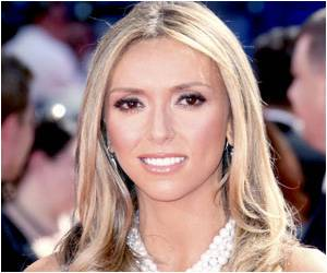 E! Host Giuliana Rancic Says She Has Breast Cancer