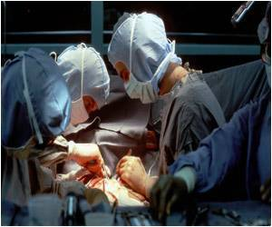 Endoscopic Vein Harvesting During Heart Surgery Raises Concerns: Study