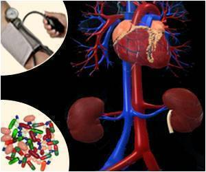Non-genetic Factors Play Role In Non-diabetic Kidney Disease