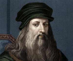 Leonardo da Vinci May Have Had ADHD: Here's Why
