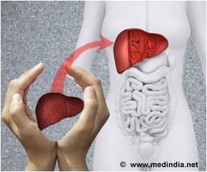 Delhi's Apollo Hospital Successfully Performs First Split Liver Transplant in Two Adults