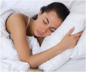 Study Finds That Sleep Deprivation Affects Facial Features Like Eyes, Mouth and Skin