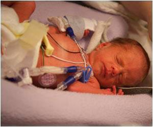 Low Birth Weight Linked to Increased Heart and Kidney Disease Risk