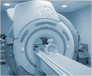 Novel MRI Method to Diagnose Dementia