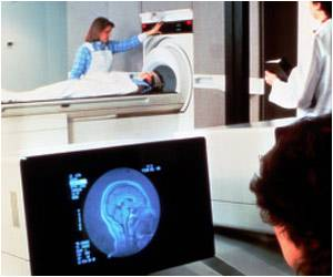 Cardiac MRI Paves Way for Better Diagnosis in Patients With Grave Arrhythmias
