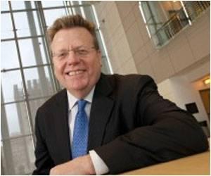 Matt Tirrell - New Director of Institute for Molecular Engineering