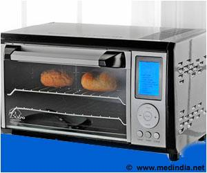 Microwave Cooking Does Not Cause Cancer: ARPANSA