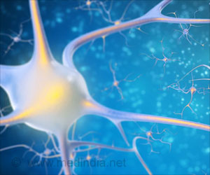 Myelin Loss Strongly Related to MS Disability: Study