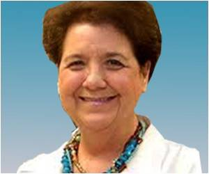 Nurse's Career Spans 50 Years