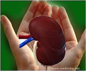 Madrid Resolution on Organ Donation and Transplantation