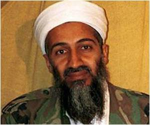 Osama Was Using 'Herbal Viagra' Regularly, Claims Wife
