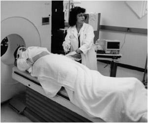 PET-CT Scan can Detect Curable Cause of High BP