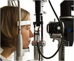 New Test To Detect Onset of Blindness in the Offing