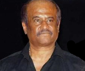 Rajinikanth's Health Condition Worries Fans With Rumors Claiming He is Dead