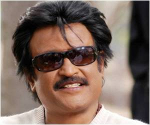 Rajinikanth in Intensive Care, Worried Fans Pray for Speedy Recovery