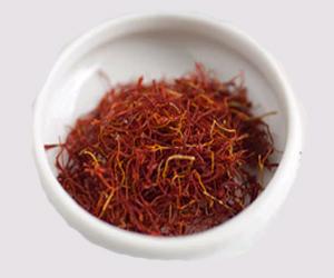 Study Finds Saffron may Help Prevent Liver Cancer