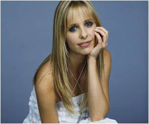 Body Dysmorphic Disorder and Sarah Michelle Gellar