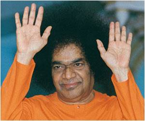 Sathya Sai Baba Dies of Multi-Organ Failure - No Miracle Happened as the End Came in ICU
