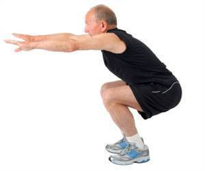 Simple Exercises Are Uncomplicated And Economical Treatment For Constant Dizziness