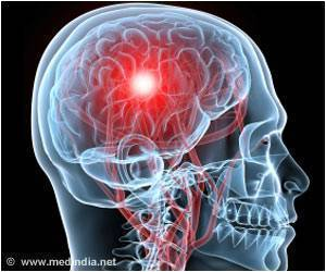 Sticky Blood Caused by Iron Deficiency can Increase Risk of Stroke