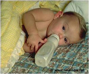 Baby Products Do Not Prevent Sudden Infant Death Syndrome (SIDS)