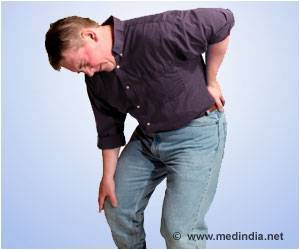 Osteopathic Manipulative Treatment Improves Low Back Pain