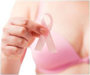 Activation of Stress Gene Linked to Spread of Breast Cancer