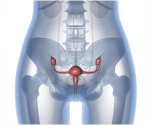 Cause of Pelvic Organ Prolapse Identified