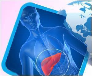 Study Says C-Met May Be a Biomarker for Metastatic Hepatocellular Carcinoma