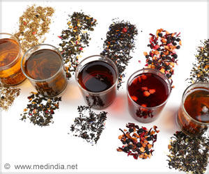 Tea-Lovers Rejoice! Your Favourite Beverage Can Help You Avoid Dementia