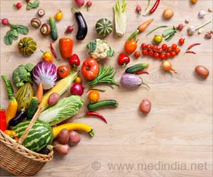 Healthy Food is More Than Just Nutrients