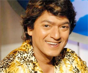 Bollywood Music Composer Aadesh Shrivastava Passes Away After Battling With Blood Cancer
