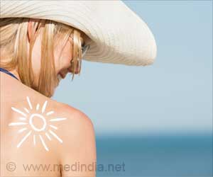 Top, Easy Tips to Keep Your Skin Hydrated in Summer