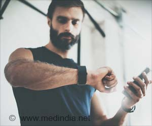 Activity Trackers Less Effective When Users Fail to Set Goals