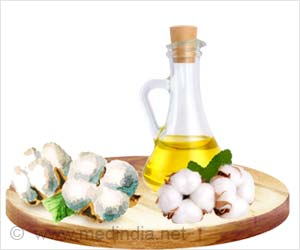 Cottonseed Oil Can Lower Your Cholesterol Levels