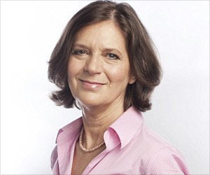 Distinguished Journalist Adele Horin Dies of Lung Cancer at Age 60
