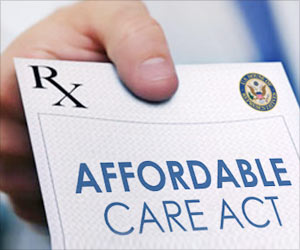 Businesses Not Really Affected by Obamacare