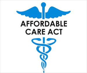 Affordable Care Act Boosted Primary Care Access