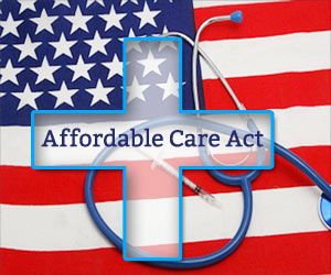 12.7 Million Enroll For Health Coverage Through Obamacare