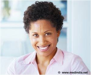 Black Women With Common Form of Hair Loss at Risk for Fibroids