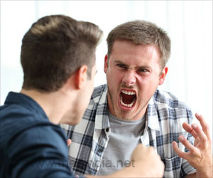 Aggressive Behavior Can Cause Emotional Pain to the Sadist