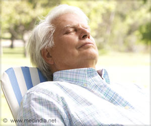 Sleep Duration Linked to Dementia Risk
