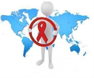HIV/AIDS Rates Increased In Sub-Saharan Africa Before a War: Brown University Study