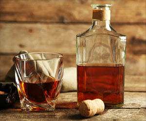 Risk of Heart Attack, Stroke Doubles Within an Hour of Alcohol Intake