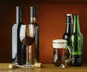 One Percent Increase in Alcohol Cost Reduces Violence-related Injury