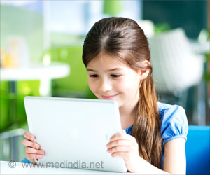 IPads Are As Effective As Conventional Sedatives For Lowering Anxiety In Children Before Surgery