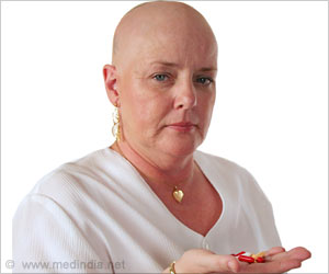 New Lease of Life for Alopecia Patients