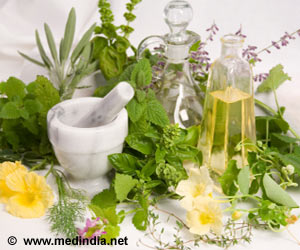 Use of Complementary and Alternative Medicine on Rise in Europe