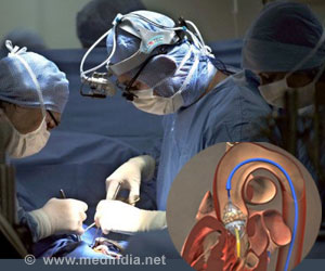 Heart Transported Just in 20-Minutes to Save a 22-Year-Old Boy�s Life in Maharashtra