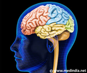 Study Shows Older Aphasia Patients can Improve Their Language Function Over the Long Term